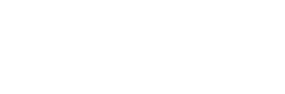 Prentice Alsup Heating and Air