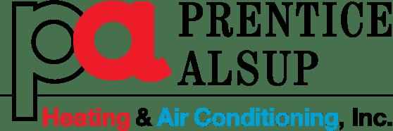 Murfreesboro, TN – Prentice Alsup